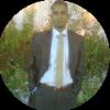 احمد زين الدين
