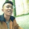 iroyy