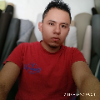 MiguelE27