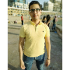 Ashrafii