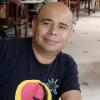 Ricardo VR