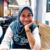 Rahmah Aliyah Nasution