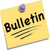 Mi FC Bulletin