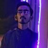 Mr. Azeem