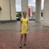 uchkina_anna