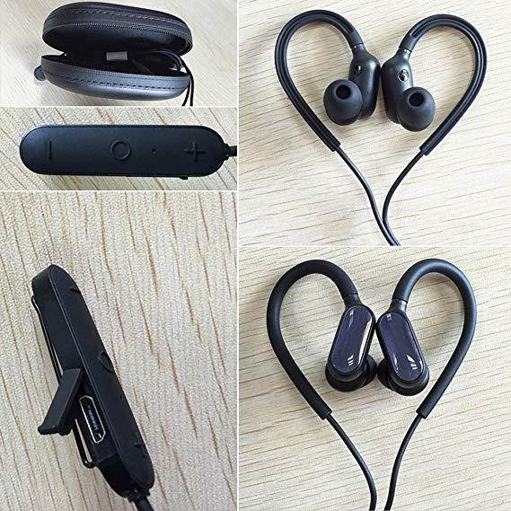 Xiaomi Sports Bluetooth Earphone Mini Problem Mi Gadgets Mi Community Xiaomi