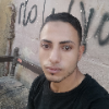 حسين فتحي