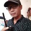 1802939855, Syahid