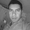 MichaelVara