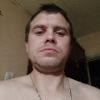 Павел 36