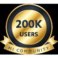 200 ألف مستخدم