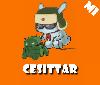 Cesittar