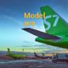 Model pro