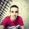 AhmedFahmy8090100