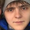 Korolikov