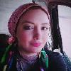 yasminamahmoud