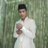 hamzah3646