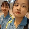 Xiaolulu