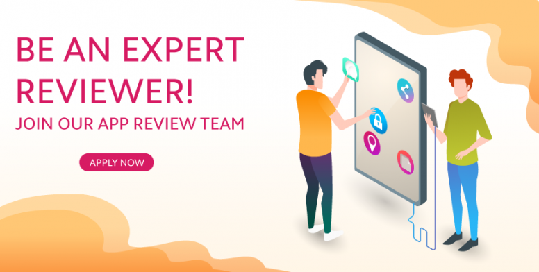 Annonunced Be An Expert Reviewer Join Our App Review Team Recruitment Mi Community Xiaomi