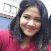 Yuni Arsy Zahra