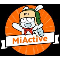 #MiActive
