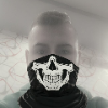 Marcin767