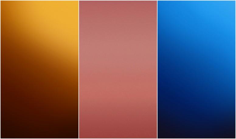 Wallpaper For Samsung Galaxy J7 Max