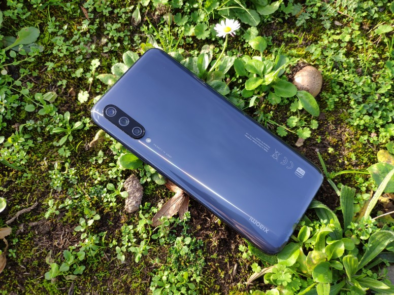 Review - Mi A3 - Hier kommt Android One