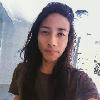 Alyson Teichi