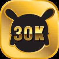 30K UK
