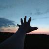 Niksha_MI
