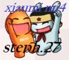 steph.27