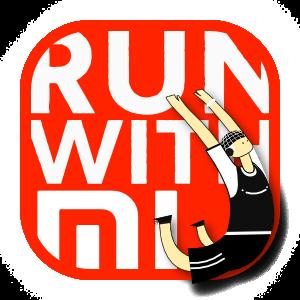 RunWithMi