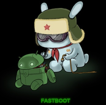 Detailed Guide to Unlock Bootloader and Flash MIUI Stable/Beta ROM!