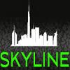 SkyliNe_52