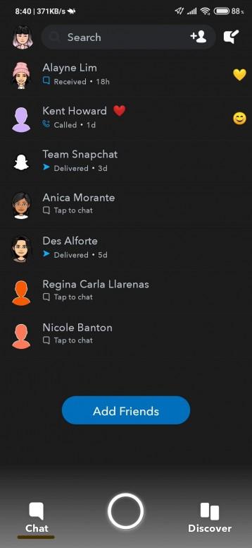 Force Dark Mode Alternative To Global Dark Mode Tips And Tricks Mi Community Xiaomi