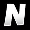 Neg4sonic