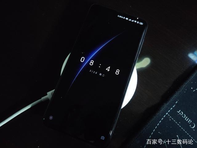 Live Wallpaper Mi 9 Mi 9 Mi Community Xiaomi