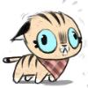 JigglyPruf