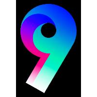 Medalla de Xiaomi Mi 9