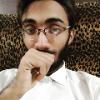 Usama_Rao