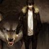 Alexandr Wolf