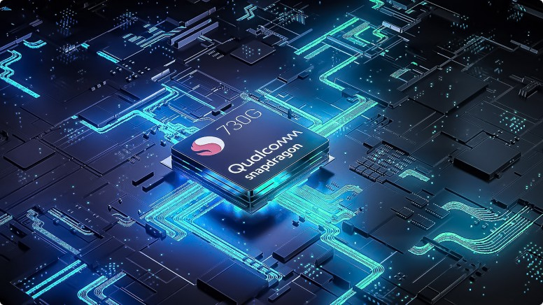 Qualcomm Snapdragon 730G: The Ultimate Processor for the Ultimate ...