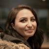 Anri_Anrishka