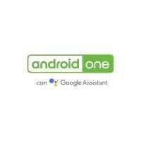 Dudas Android