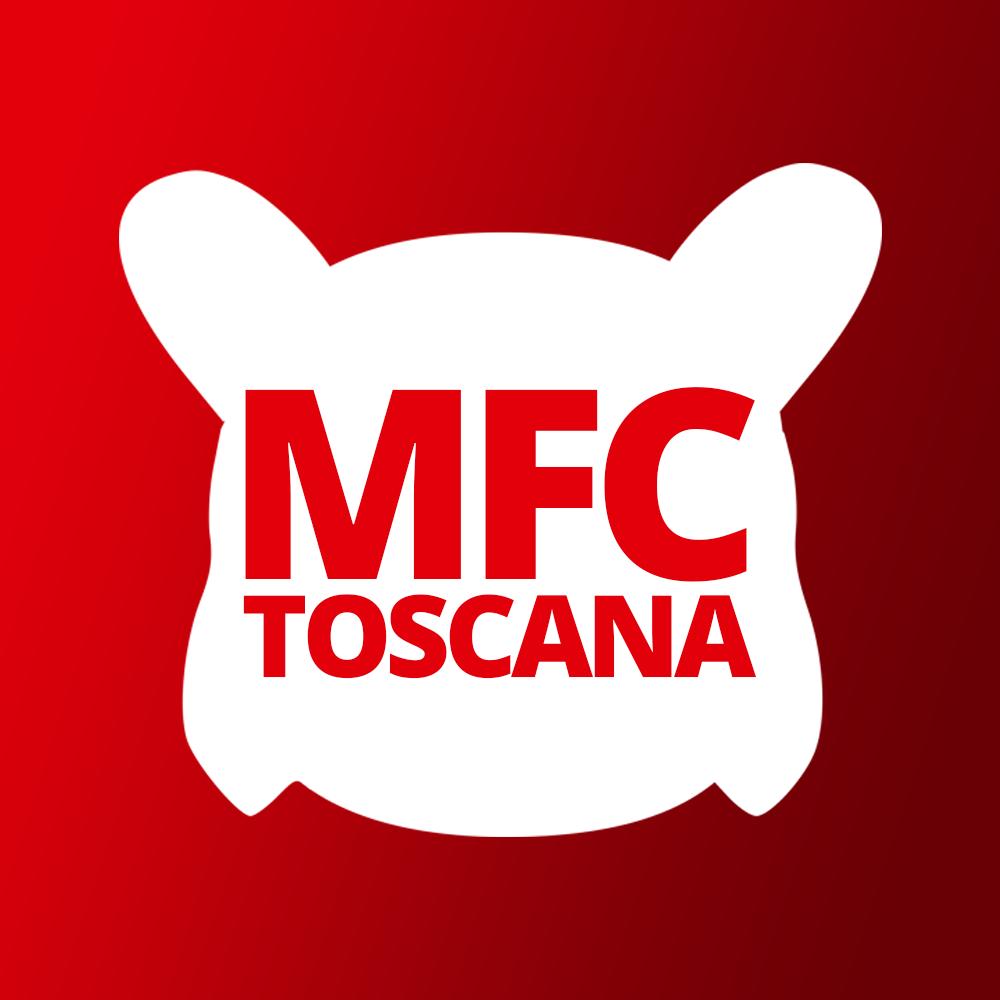 12. MFC Toscana