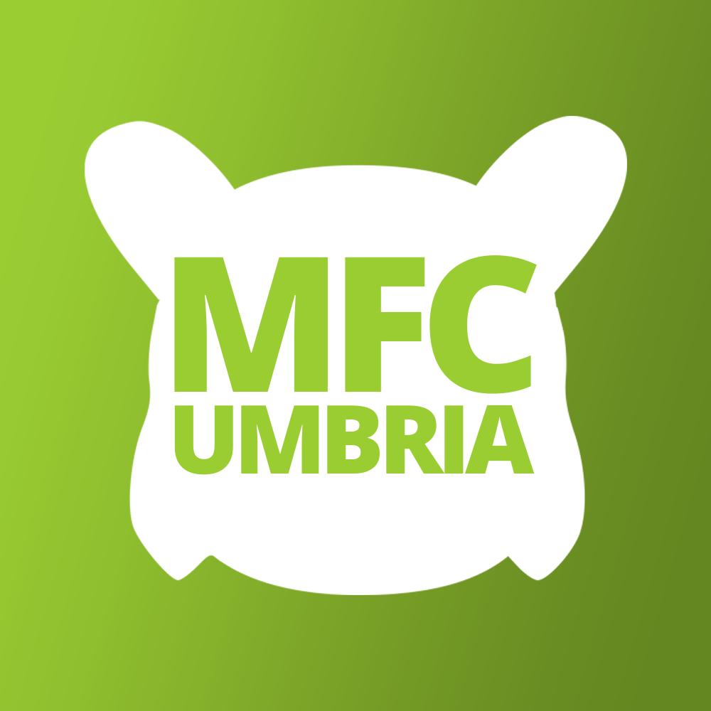 13. MFC Umbria