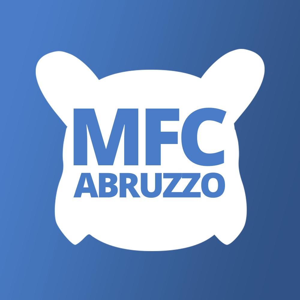 1. Abruzzo
