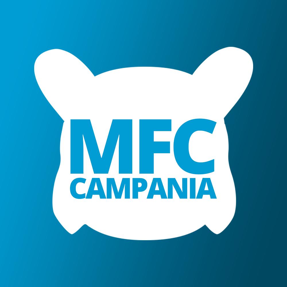 3. Campania