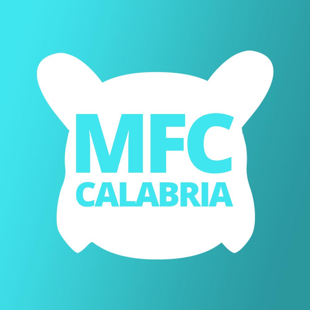 2. MFC Calabria